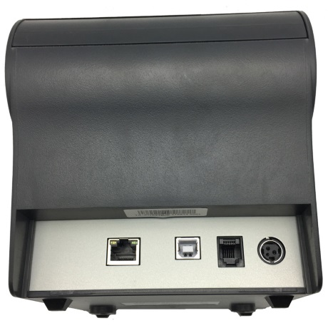 PT80-UE