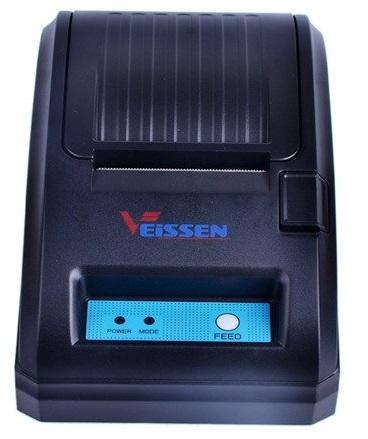 Veissen VS-TP5802